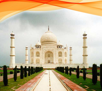 Featured India Tour Packages